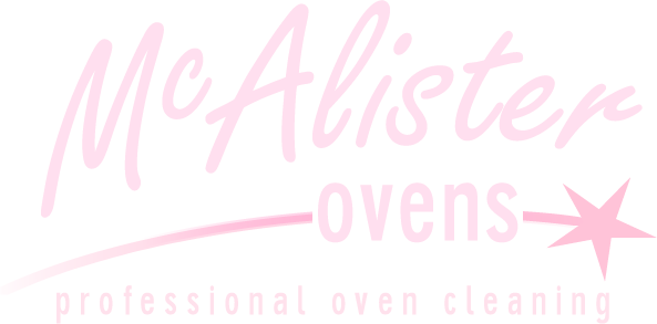 McAlister Ovens